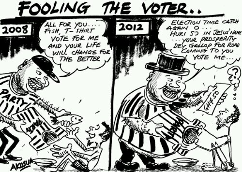 wpid-fooling_the_voter